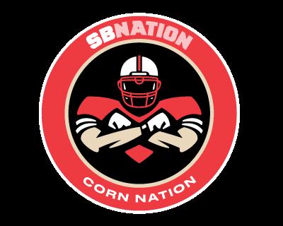Large corn nation full.40656