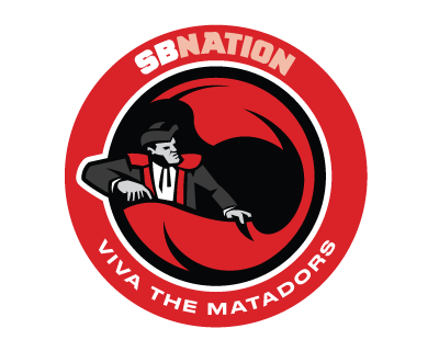 Texas Tech Football Commits - Viva The Matadors