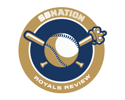 Large royals review full.87324