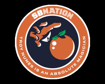Syracuse Orange Basketball News Schedule Roster Stats