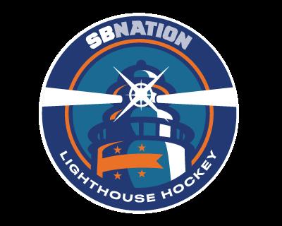 Large lighthouse hockey full.56366