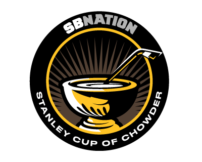 Boston Bruins Ice Hockey News Schedule Roster Stats