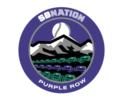 colorado rockies baseball news schedule roster stats