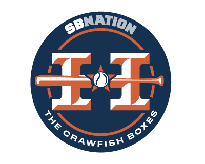Houston Astros Baseball News, Schedule, Roster, Stats