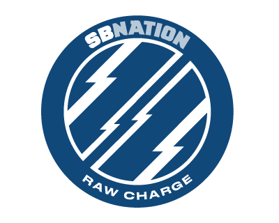 7b356b33 Tampa Bay Lightning Schedule, Roster, News, and Rumors | Raw Charge