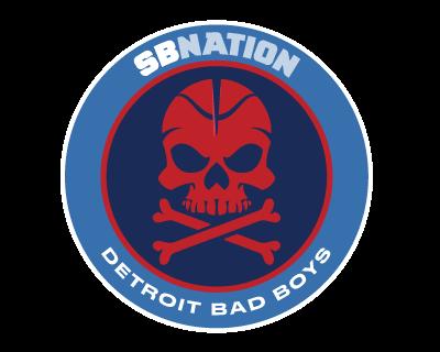 Large detroit bad boys full.57252