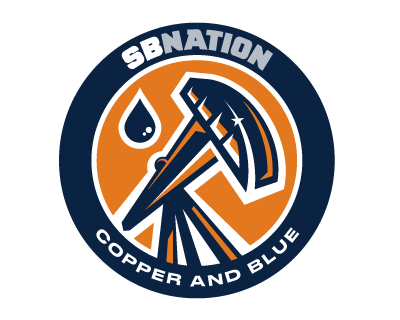 Outstanding Edmonton Oilers Schedule Roster News And Rumors The Beutiful Home Inspiration Aditmahrainfo