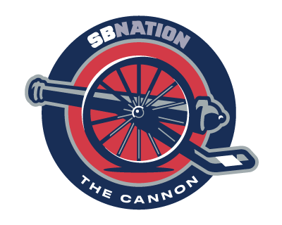 Columbus Blue Jackets Ice Hockey News, Schedule, Roster, Stats