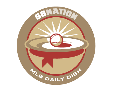 Large mlb daily dish full.102367