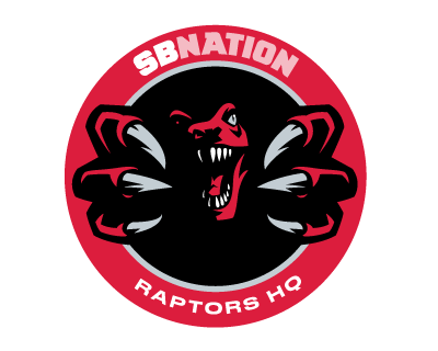 7ac07cd4d Drake and the Toronto Raptors officially rename practice facility ...