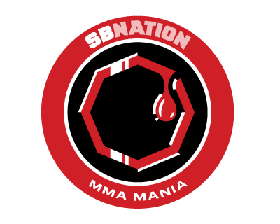 MMA Mania, UFC news, results, videos, rumors, fights