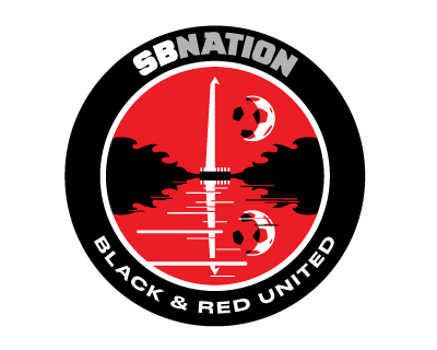 Black And Red >> Black And Red United A D C United Community
