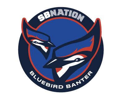 Toronto Blue Jays Baseball News 5624bcdb810
