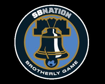 Pathetic Frauds accidentally beat MLS titan Atlanta