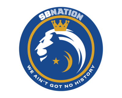 Large weaintgotnohistory.sbnation.com full.85436