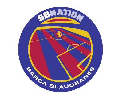 Large barca blaugranes full.49958