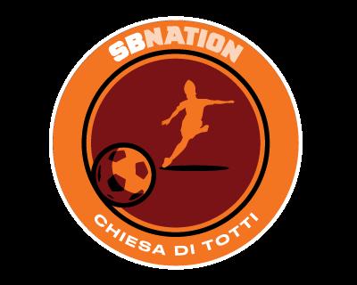 Serie A 2019-2020 Schedule Released - Chiesa Di Totti