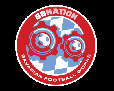 Large bavarianfootballworks.com full.26009
