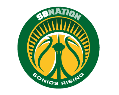 Is Boise the best option for an AHL affiliation? - Sonics Rising