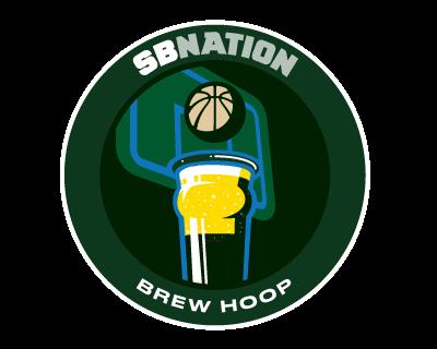 Large brew hoop full.55576