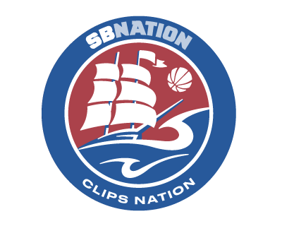 SB Nation Clippers Blog