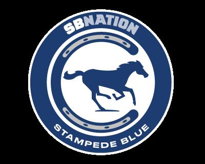 Large stampede blue full.89896