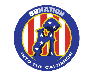 Atlético Madrid Soccer News Schedule Roster Stats