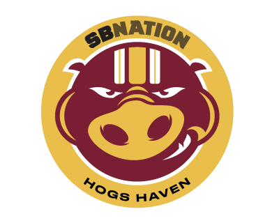 Hogs haven a washington redskins community hogs haven a washington redskins community voltagebd