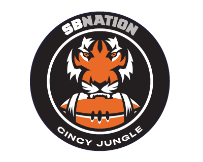 394135b0 Bengals News - Cincy Jungle