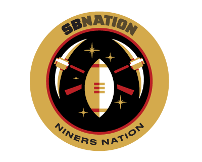 San francisco 49ers football news schedule roster stats sbnation fandeluxe Gallery