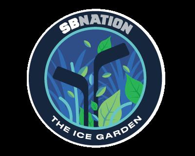 Large the ice garden full.1309