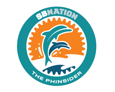 miami dolphins football news schedule roster stats