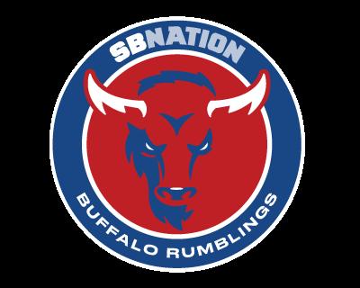 """Résultat de recherche d'images pour """"Buffalo Bills"""""""
