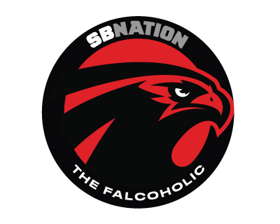 atlanta falcons football news schedule roster stats