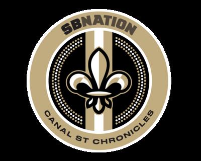 Dynasty Capsule: New Orleans Saints 2018 Dynasty Value