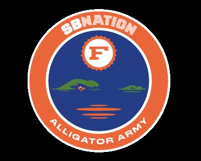 Large alligator army full.47006