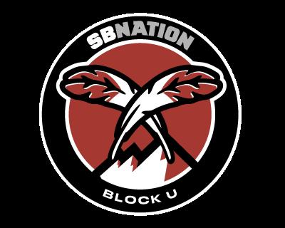 Large block u full.19279
