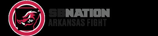 Arkansasfight lockup.29452