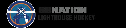 Lighthousehockey lockup.56144