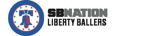 Liberty ballers lockup.66355