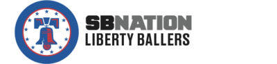 Large liberty ballers lockup.66355