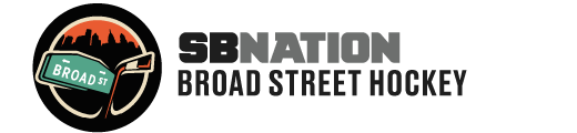 Broadstreethockey lockup.58326