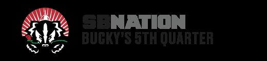 Buckys5thquarter lockup.98133