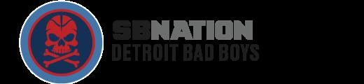 Detroitbadboys lockup.57097