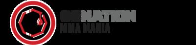Large mmamania lockup.416626