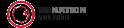 Mmamania lockup.416626