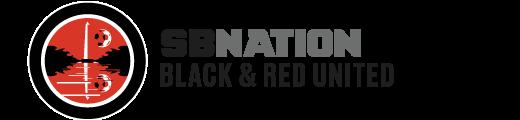 Blackandredunited lockup.27158