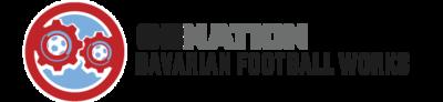 Large bavarianfootballworks lockup.25998
