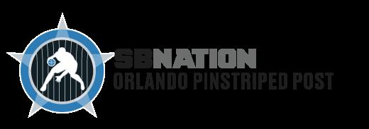 Orlandopinstripedpost lockup.50689
