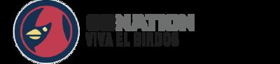 Large vivaelbirdos lockup.54755